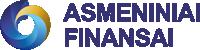 Asmeniniai finansai, UAB